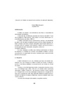 http://repositorio.febab.libertar.org/temp/snbu/SNBU1989_044.pdf
