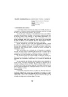 http://repositorio.febab.libertar.org/temp/snbu/SNBU1989_046.pdf