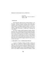 http://repositorio.febab.libertar.org/temp/snbu/SNBU1989_048.pdf