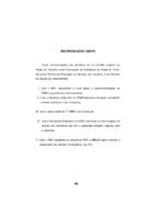 http://repositorio.febab.libertar.org/temp/snbu/SNBU1989_051.pdf