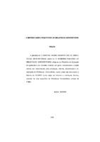 http://repositorio.febab.libertar.org/temp/snbu/SNBU1989_055.pdf