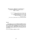 Implantação da Biblioteca Comunitária da Universidade Federal de São Carlos: pollíticas e direitrizes. (Resumo)