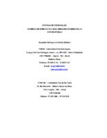 Sistemas de informação: um breve histórico e sua aplicabilidade em bibliotecas universitárias.
