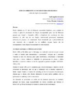 Sites das bibliotecas universitárias brasileiras:estudo das funções desempenhadas.