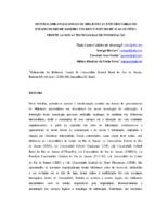 Sistemas organizacionais de bibliotecas universitárias do Estado do Rio de Janeiro: um breve estudo de suas gestões frente às novas tecnologias de informação.