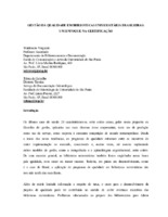Gestão da qualidade em bibliotecas universitária brasileiras: um enfoque na certificação.