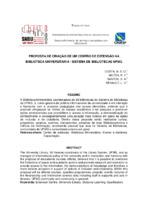 http://repositorio.febab.libertar.org/temp/snbu/SNBU2008_045.pdf