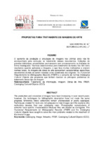 http://repositorio.febab.libertar.org/temp/snbu/SNBU2008_046.pdf