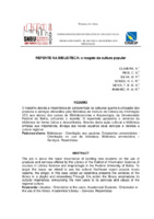 http://repositorio.febab.libertar.org/temp/snbu/SNBU2008_047.pdf