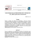 http://repositorio.febab.libertar.org/temp/snbu/SNBU2008_048.pdf