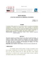 http://repositorio.febab.libertar.org/temp/snbu/SNBU2008_049.pdf