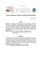 http://repositorio.febab.libertar.org/temp/snbu/SNBU2008_050.pdf