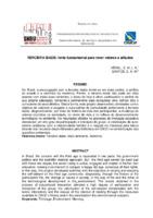 http://repositorio.febab.libertar.org/temp/snbu/SNBU2008_051.pdf