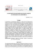 http://repositorio.febab.libertar.org/temp/snbu/SNBU2008_052.pdf