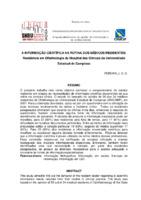 http://repositorio.febab.libertar.org/temp/snbu/SNBU2008_053.pdf