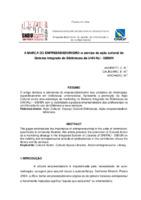 http://repositorio.febab.libertar.org/temp/snbu/SNBU2008_054.pdf