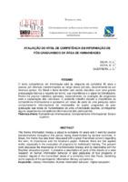 http://repositorio.febab.libertar.org/temp/snbu/SNBU2008_055.pdf