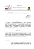 http://repositorio.febab.libertar.org/temp/snbu/SNBU2008_056.pdf