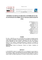 http://repositorio.febab.libertar.org/temp/snbu/SNBU2008_060.pdf