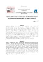 http://repositorio.febab.libertar.org/temp/snbu/SNBU2008_062.pdf