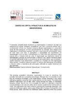 http://repositorio.febab.libertar.org/temp/snbu/SNBU2008_063.pdf