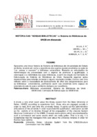 http://repositorio.febab.libertar.org/temp/snbu/SNBU2008_064.pdf