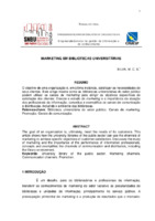 http://repositorio.febab.libertar.org/temp/snbu/SNBU2008_065.pdf