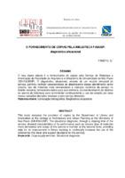 http://repositorio.febab.libertar.org/temp/snbu/SNBU2008_066.pdf