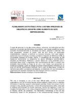 http://repositorio.febab.libertar.org/temp/snbu/SNBU2008_068.pdf