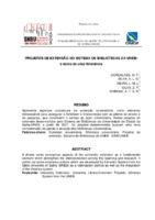 http://repositorio.febab.libertar.org/temp/snbu/SNBU2008_069.pdf