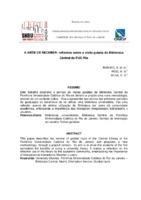 http://repositorio.febab.libertar.org/temp/snbu/SNBU2008_070.pdf