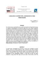 http://repositorio.febab.libertar.org/temp/snbu/SNBU2008_071.pdf