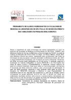 http://repositorio.febab.libertar.org/temp/snbu/SNBU2008_072.pdf