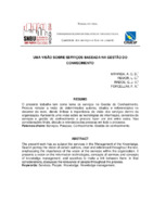 http://repositorio.febab.libertar.org/temp/snbu/SNBU2008_073.pdf