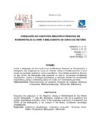 http://repositorio.febab.libertar.org/temp/snbu/SNBU2008_075.pdf