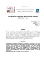 http://repositorio.febab.libertar.org/temp/snbu/SNBU2008_077.pdf