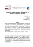 http://repositorio.febab.libertar.org/temp/snbu/SNBU2008_078.pdf