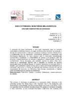 http://repositorio.febab.libertar.org/temp/snbu/SNBU2008_079.pdf