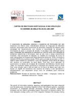 http://repositorio.febab.libertar.org/temp/snbu/SNBU2008_080.pdf