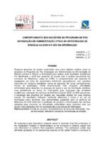 http://repositorio.febab.libertar.org/temp/snbu/SNBU2008_081.pdf