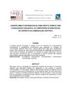 http://repositorio.febab.libertar.org/temp/snbu/SNBU2008_082.pdf
