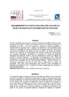http://repositorio.febab.libertar.org/temp/snbu/SNBU2008_083.pdf