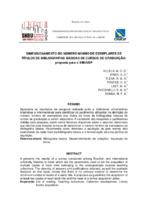 http://repositorio.febab.libertar.org/temp/snbu/SNBU2008_084.pdf