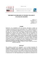 http://repositorio.febab.libertar.org/temp/snbu/SNBU2008_085.pdf