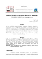 http://repositorio.febab.libertar.org/temp/snbu/SNBU2008_086.pdf