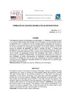 http://repositorio.febab.libertar.org/temp/snbu/SNBU2008_087.pdf