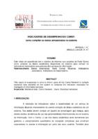 http://repositorio.febab.libertar.org/temp/snbu/SNBU2008_088.pdf