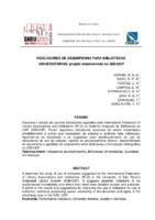 http://repositorio.febab.libertar.org/temp/snbu/SNBU2008_089.pdf