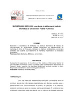 http://repositorio.febab.libertar.org/temp/snbu/SNBU2008_090.pdf