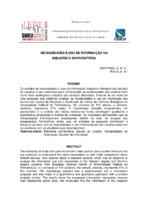 http://repositorio.febab.libertar.org/temp/snbu/SNBU2008_092.pdf